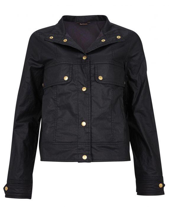 B.Intl Victory Casual Jacket