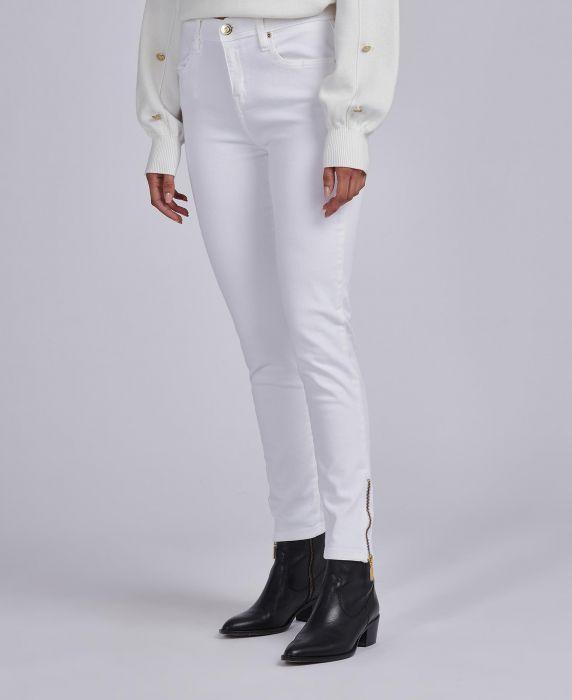 B.Intl Durant Jeans
