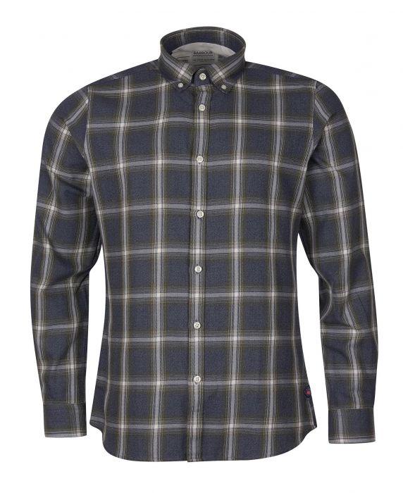 B.Intl Steve McQueen™ Holman Shirt