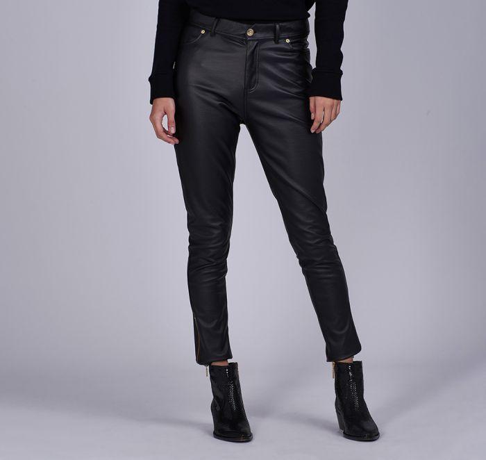 B.Intl Goodwood Trousers