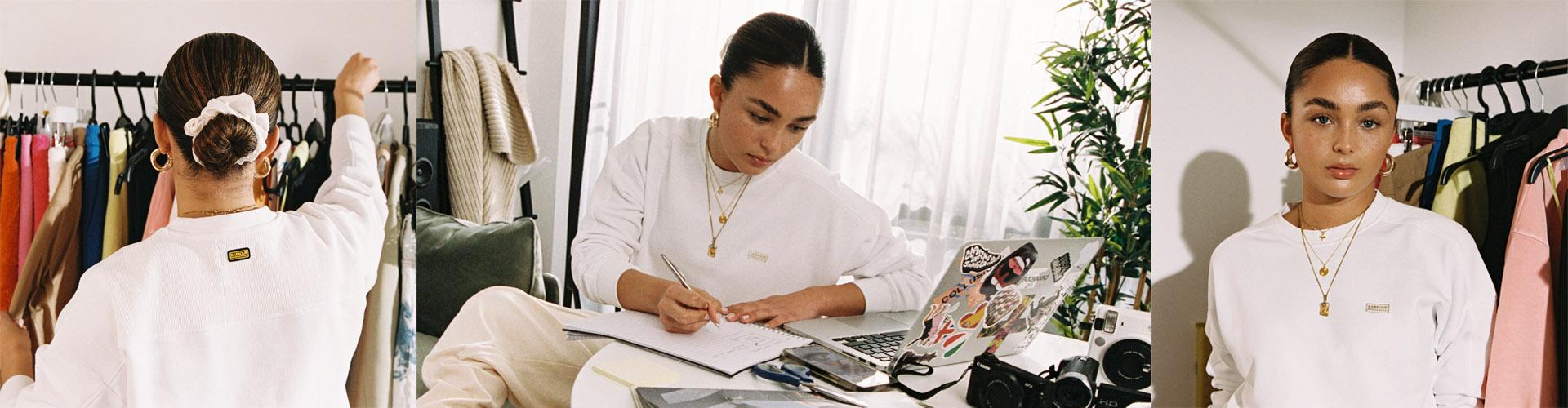 Rachel Williams Creative Consulting