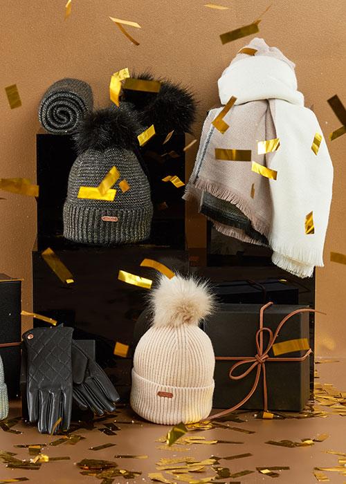 BI Christmas - Mens Stocking Fillers