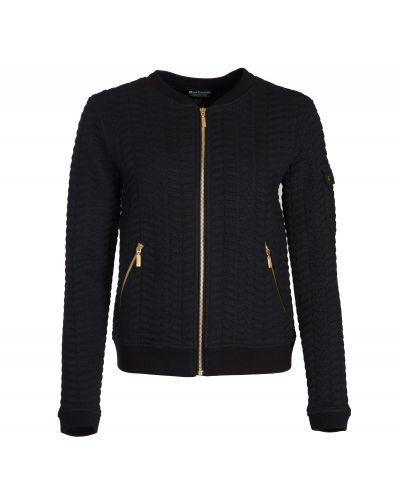 B.Intl Aragan Sweatshirt