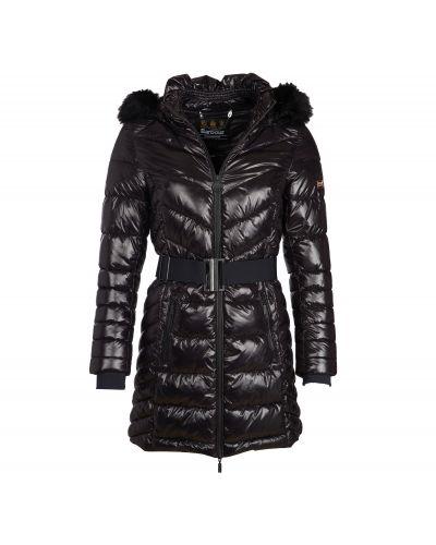 B.Intl Geneva Quilted Jacket
