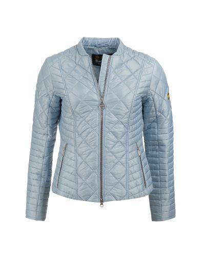 B.Intl Sprinter Quilted Jacket