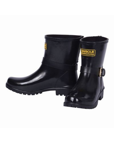 B.Intl Mugello Wellington Boot