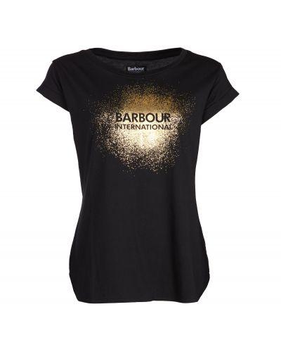 B.Intl Turbo T-Shirt