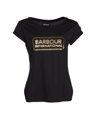 B.Intl Aragan T-Shirt