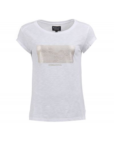 B.Intl Hurdle T-Shirt