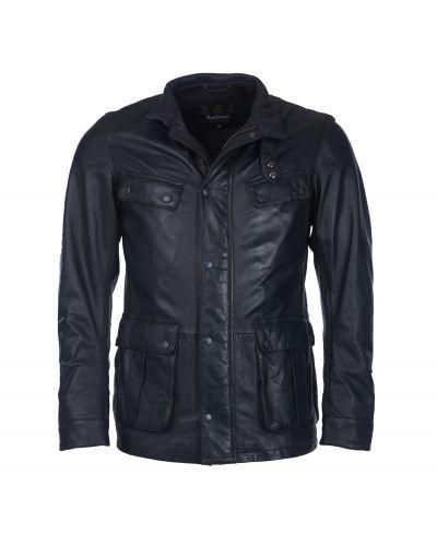 B.Intl Steve McQueen™ Sendle Leather Jacket