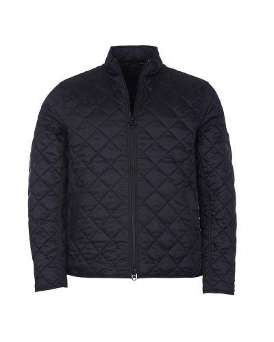 B.Intl Steve McQueen™ Gear Quilted Jacket