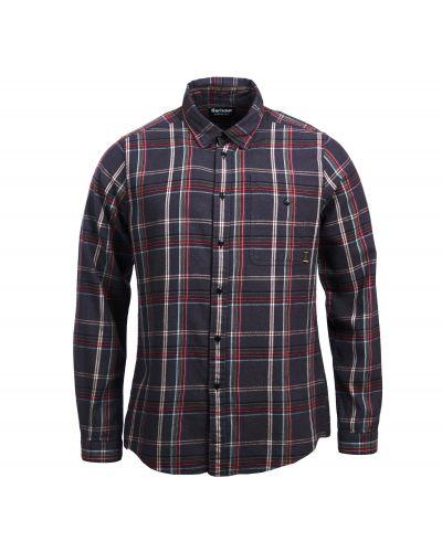 B.Intl Storm Shirt
