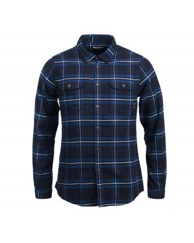 B.Intl Dash Shirt