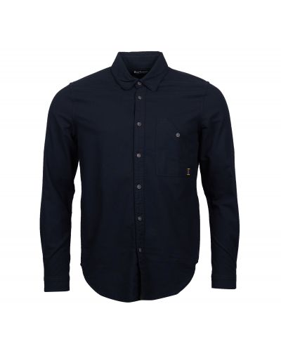 B.Intl Cotter Shirt