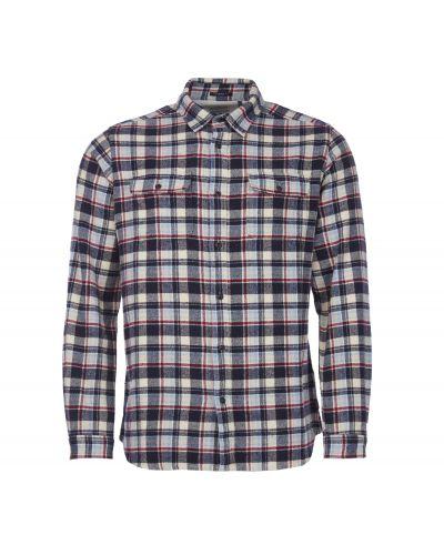 B.Intl Steve McQueen™ Rick Shirt