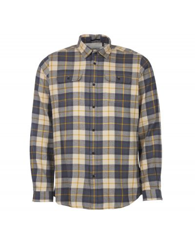 B.Intl Steve McQueen™ Bill Shirt