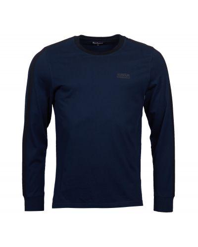 B.Intl Matlock Long Sleeved T-Shirt
