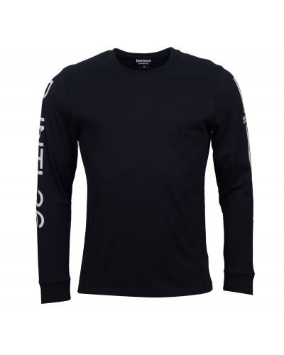 B.Intl Pressure Long Sleeve T-Shirt