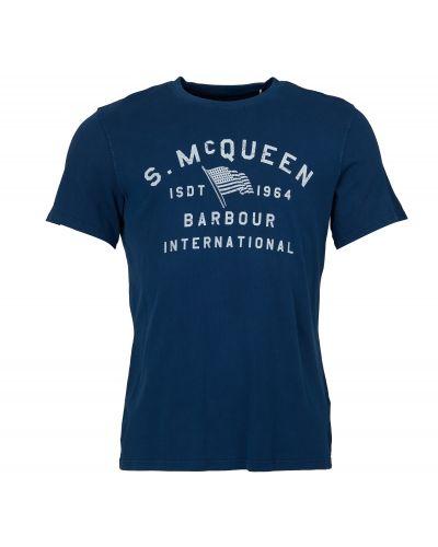 B.Intl Steve McQueen™ Boon T-Shirt