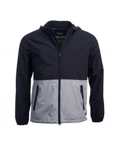 B.Intl Mal Waterproof Breathable Jacket