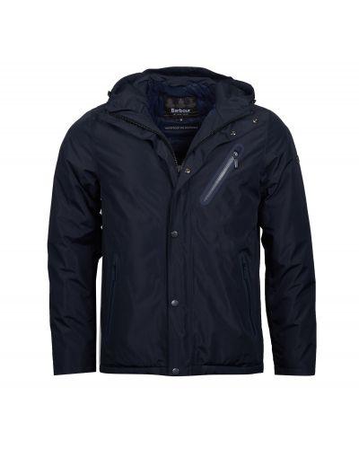 B.Intl Core Waterproof Breathable Jacket