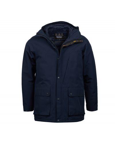 B.Intl Ridge Waterproof Breathable Jacket
