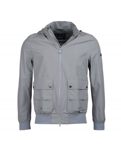 B.Intl Eavers Waterproof Breathable Jacket