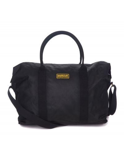 B.Intl Tyne Holdall Bag