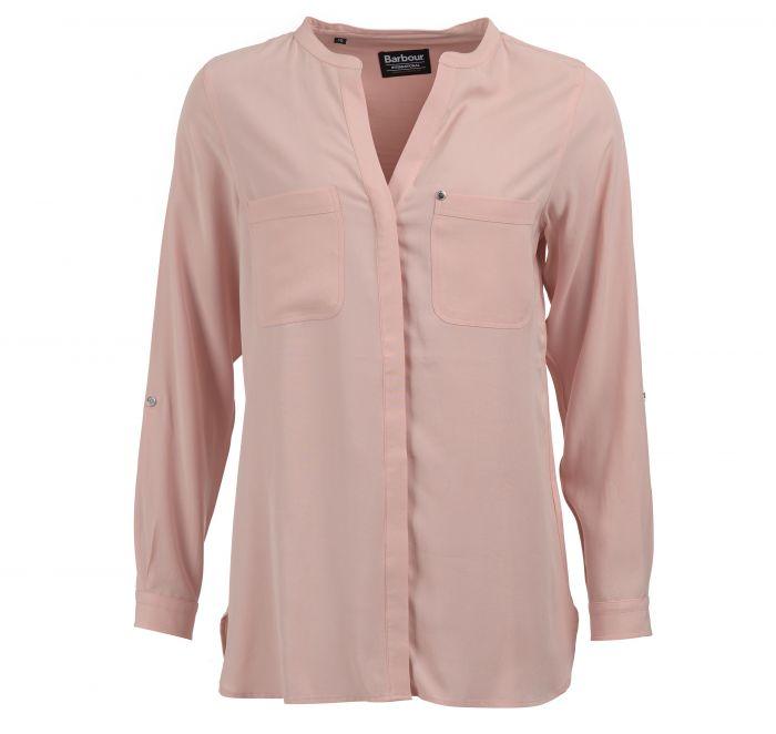 B.Intl Dunsford Shirt