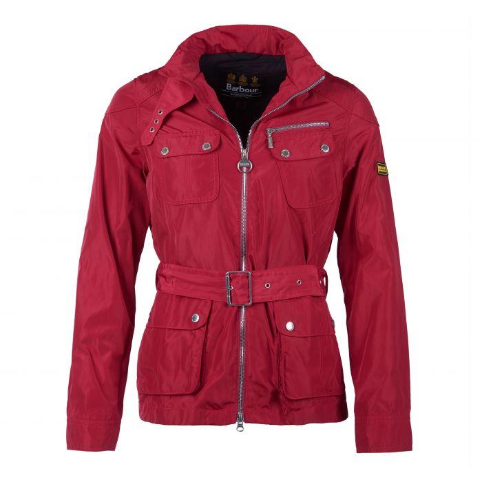 B.Intl Barthurst Casual Jacket