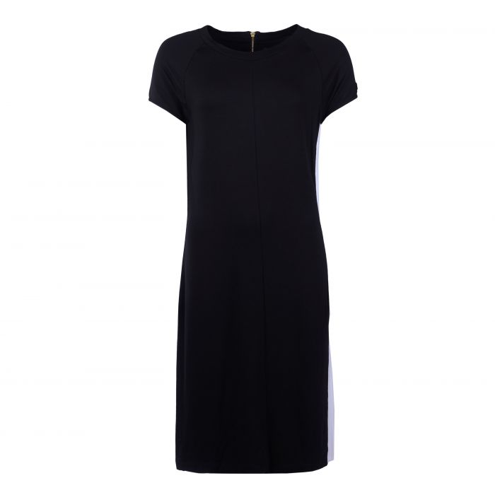 B.Intl Harewood Dress