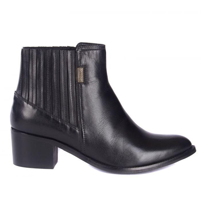 B.Intl Compton Chelsea Boot