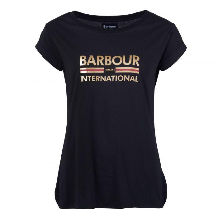 B.Intl Anglesey T-Shirt