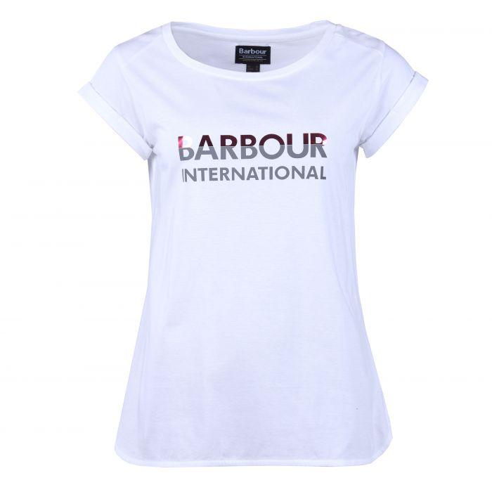 B.Intl Bremgarten T-Shirt