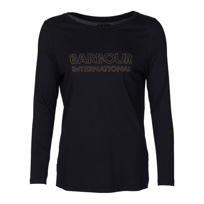 B.Intl Velencia T-Shirt