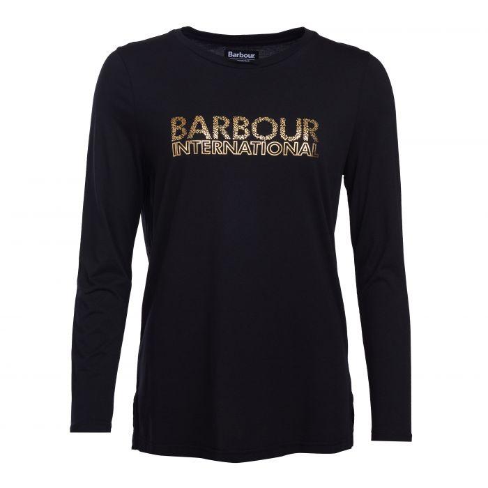 B.Intl Sideline T-Shirt