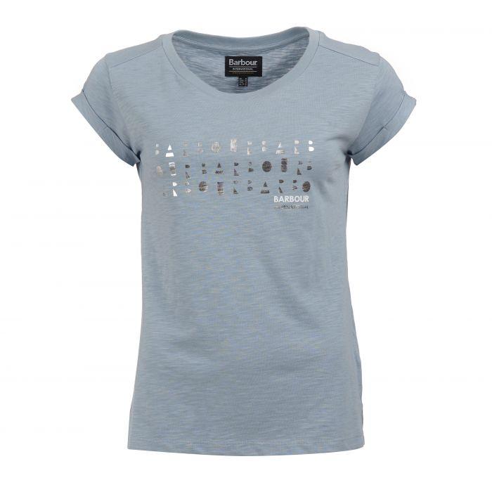 B.Intl Backline T-Shirt