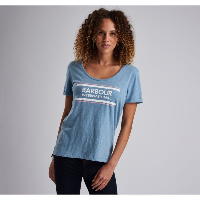 B.Intl Perez T-Shirt
