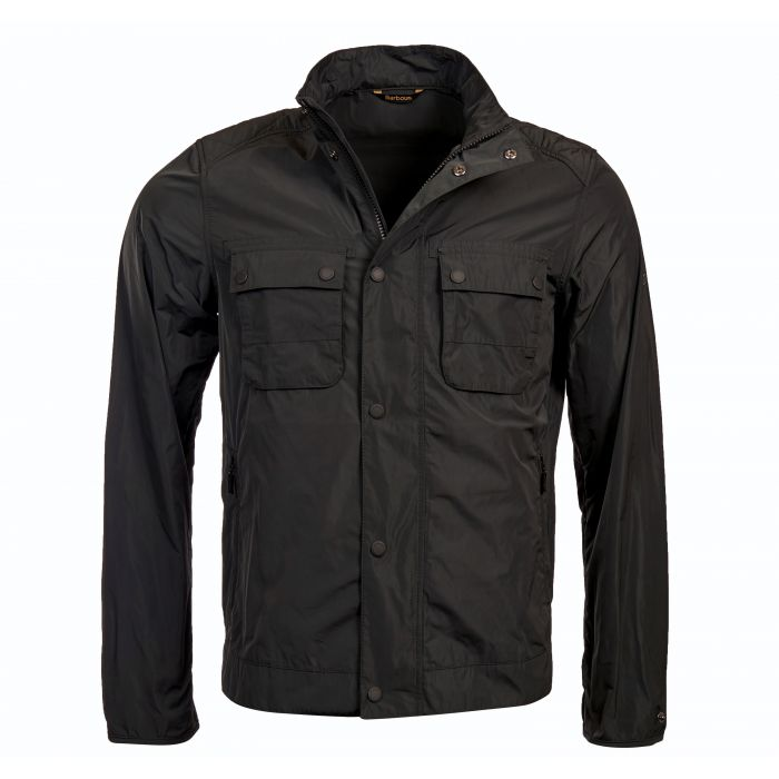 B.Intl Stannington Casual Jacket