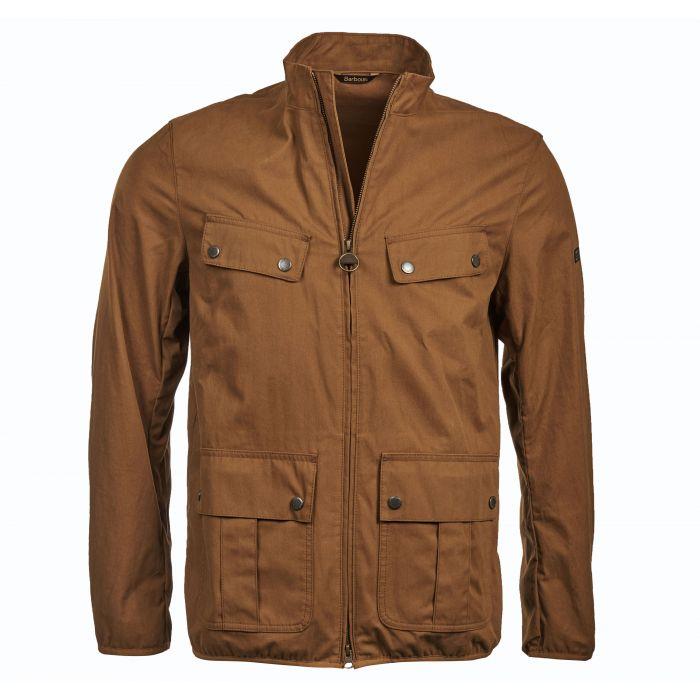 B.Intl Donnington Casual Jacket