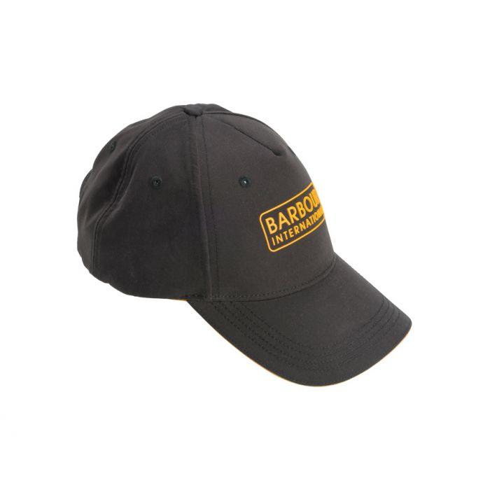 B.Intl Hudson Sports Cap