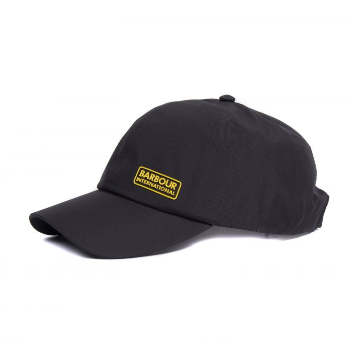 B.Intl Eavers Sports Cap