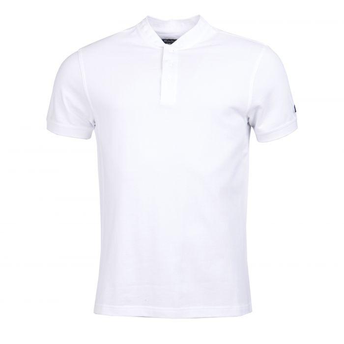 B.Intl Drive Polo Shirt