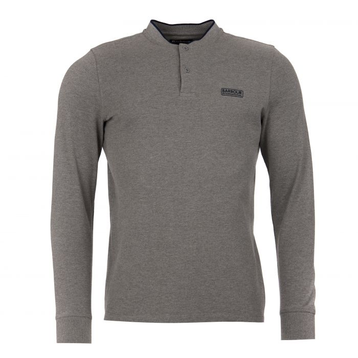 B.Intl Ignition Polo Shirt