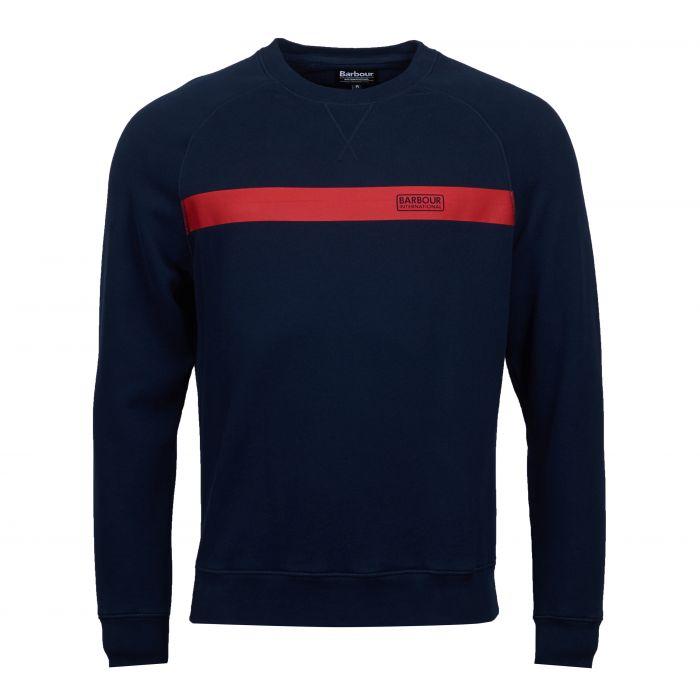 B.Intl Keswick Sweatshirt
