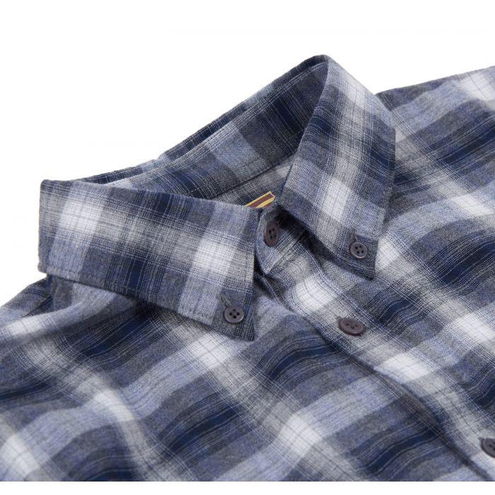 B.Intl Steve McQueen™ Pipe Shirt