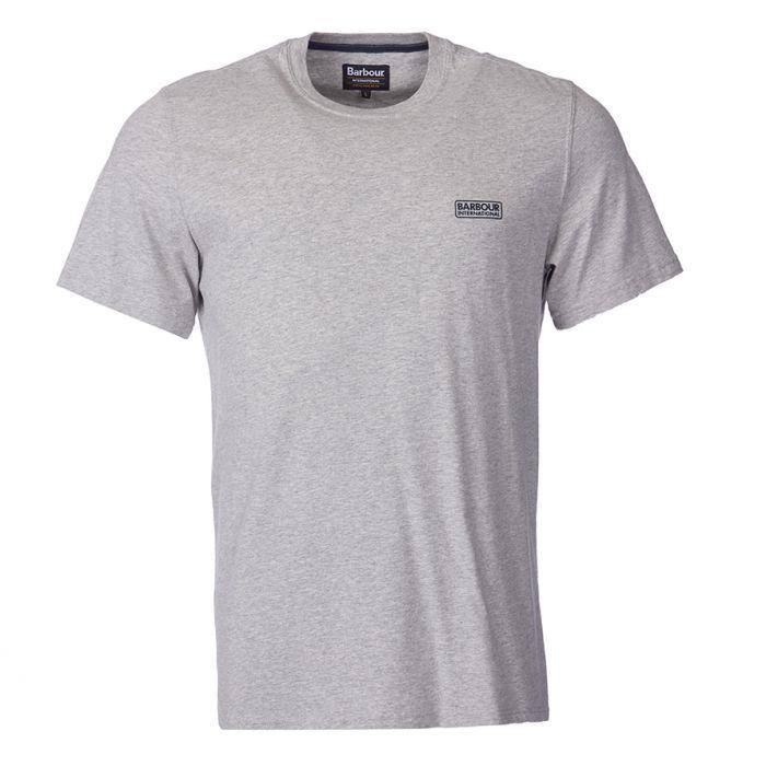 B.Intl Small Logo T-Shirt