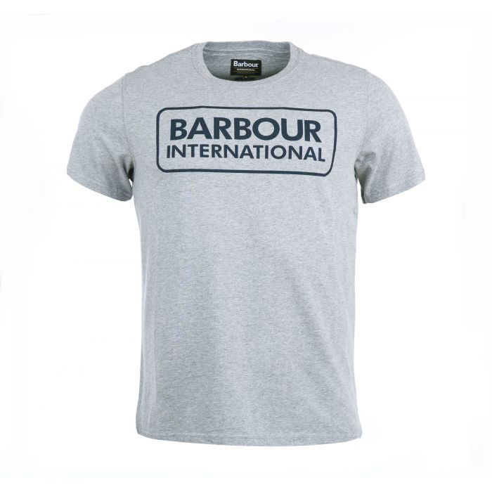 B.Intl International Graphic T-Shirt