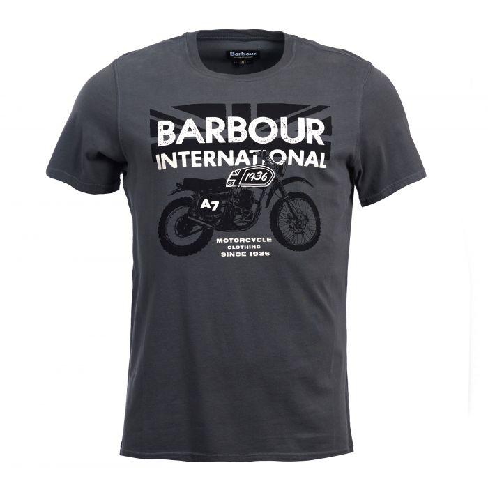 B.Intl Spark T-Shirt