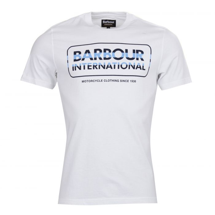 B.Intl Motor T-Shirt